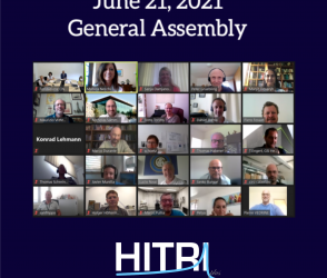 HITRIplus General Assembly