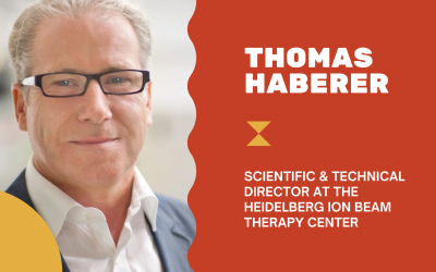 3rd Seminar of HITRIplus – Ion Beam Therapy at HIT: Options for Multi-Ion Treatment and Research, Heidelberg University Hospital